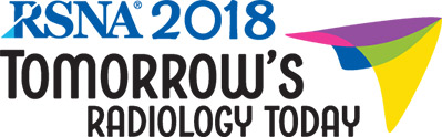 RSNA 2018 Tomorrow's Radiology Today