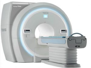 Toshiba Medical significantly improves and simplifies cardiac MR imaging with the new Vantage Titan 1.5T / cS Edition with M-Power V3.6 software.