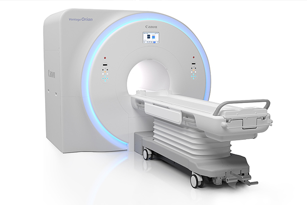 Archives | Press Releases | News & Events | Canon Medical Systems USA