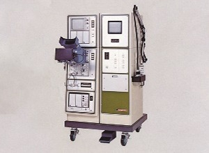 1976: First linear array ultrasound is introduced
