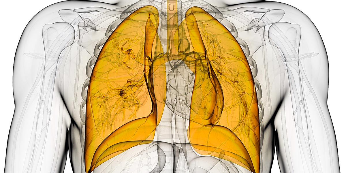 Lung Oncology