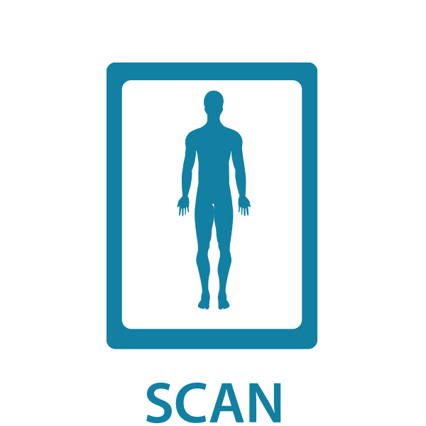 Collaborative imaging Scan