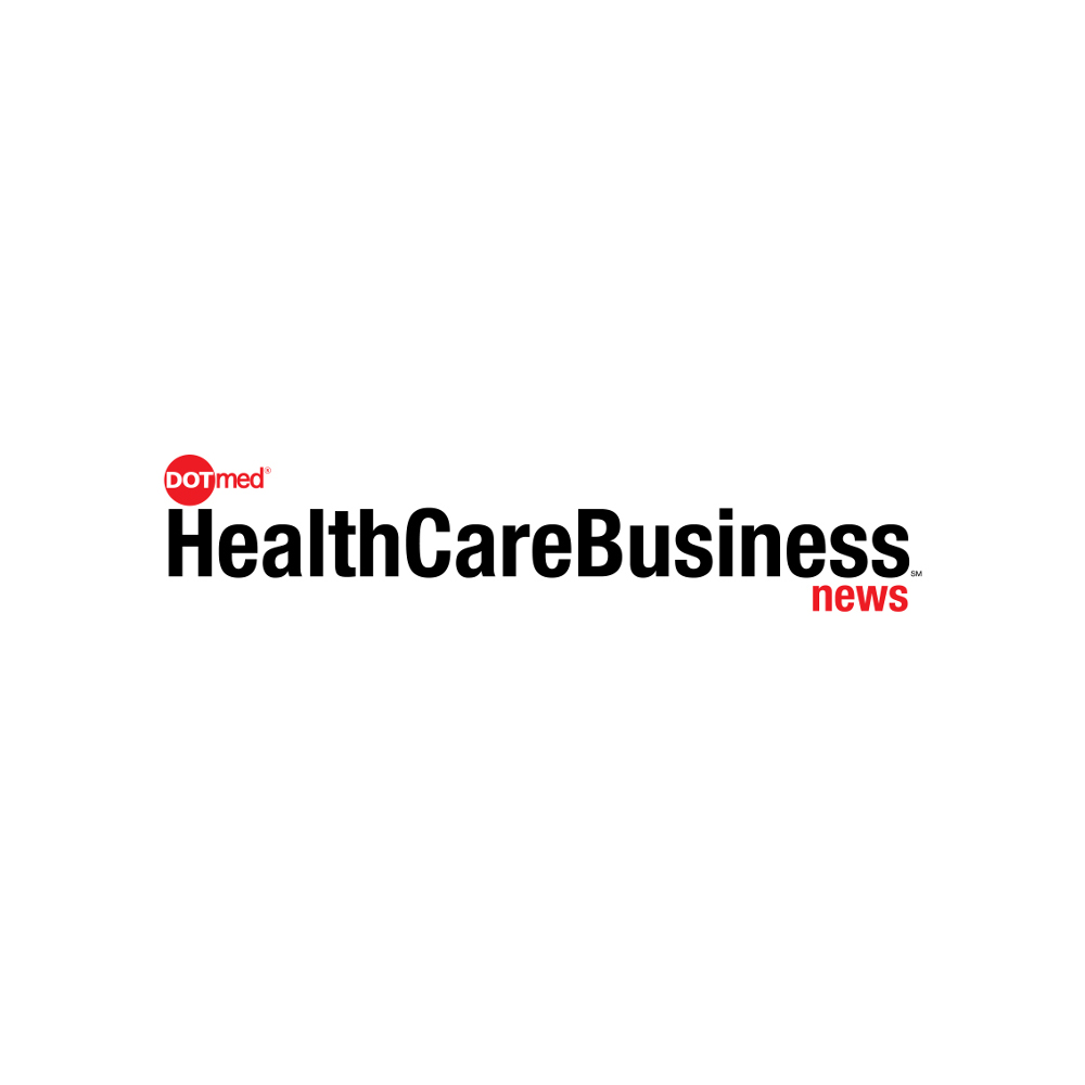 Dotmed HealthCareBusiness daily news