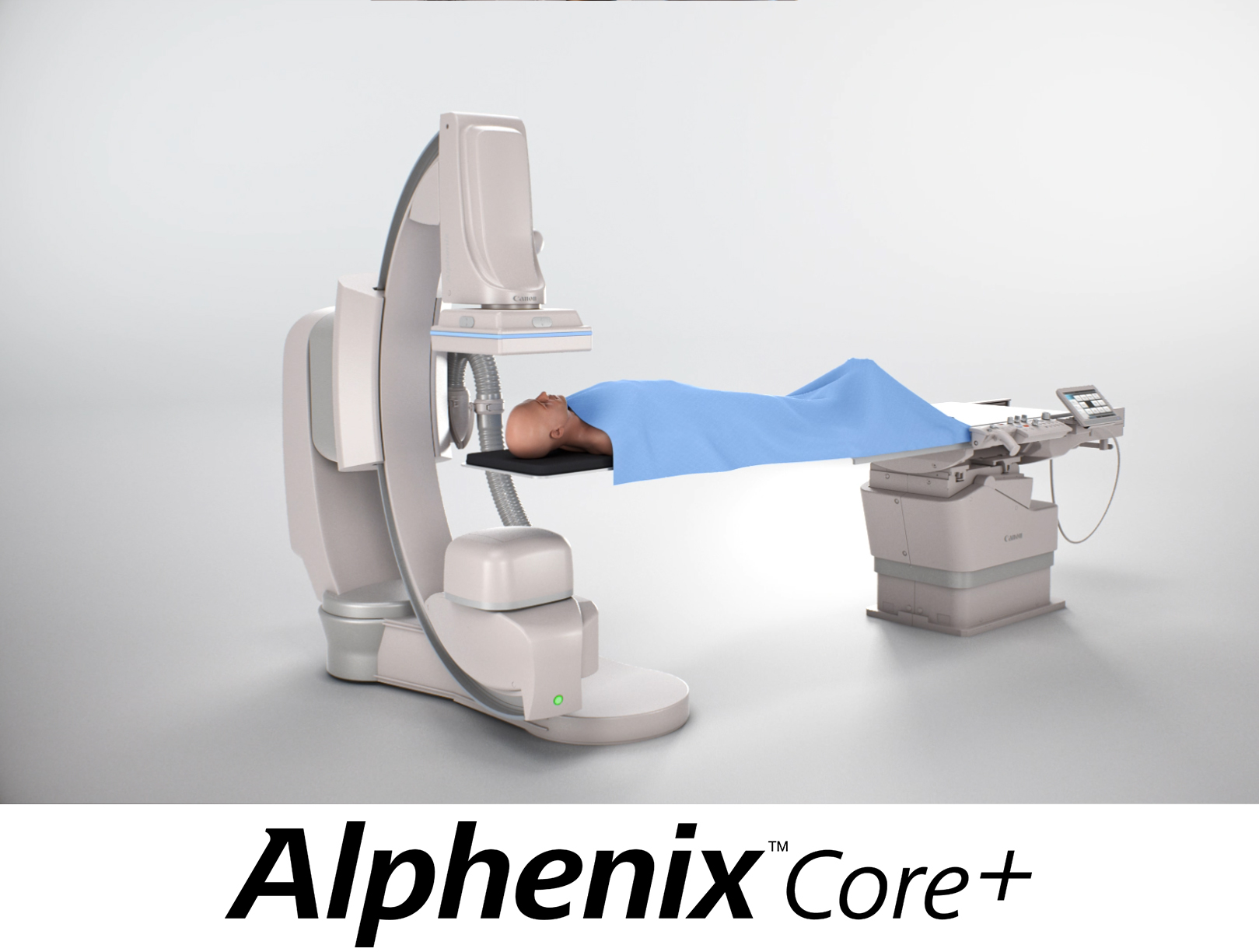 Alphenix Core +