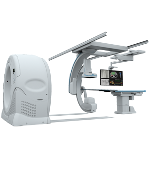 Angiography | Interventional Radiology | Canon Medical Systems