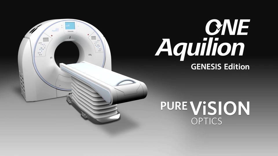 PUREViSION Optics*