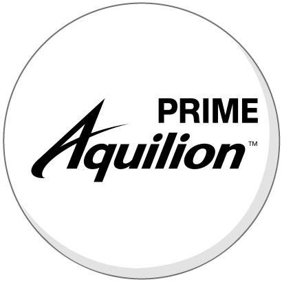 Aquilion PRIME Upgrade