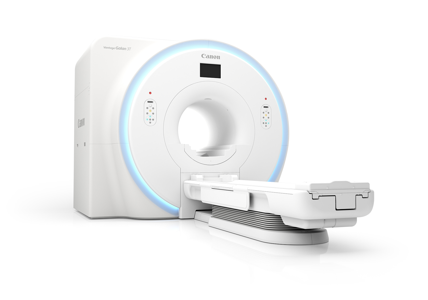 Vantage Galan 3T MRI Machine