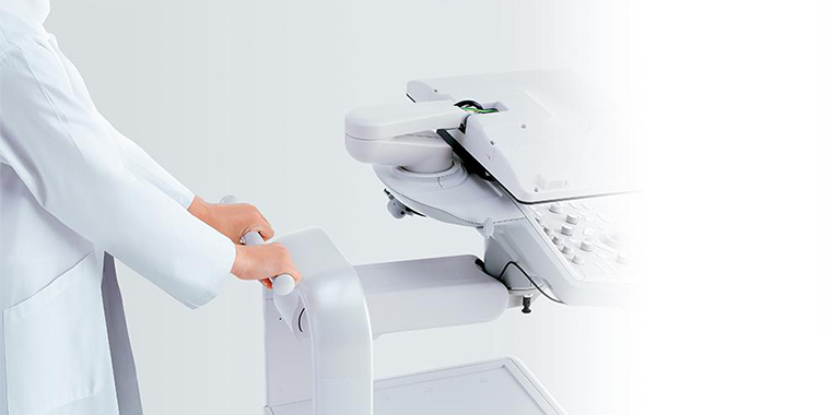 Xario g-series Ultrasound Benefits