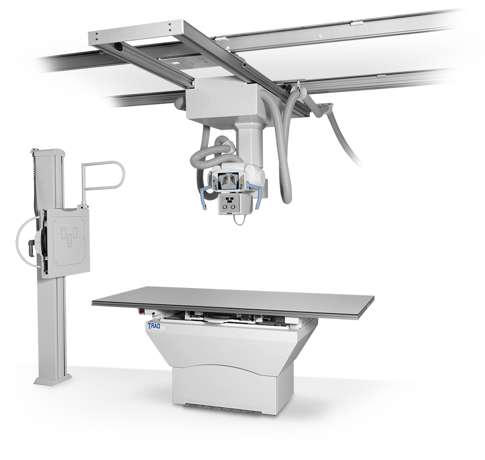 Image result for Benefits of a Digital X-Ray Machine